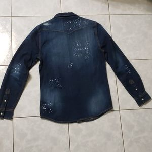 Zara Jackets & Coats - SOLD OUT